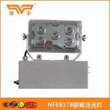 NFE9178防眩目泛光燈LED防眩目燈