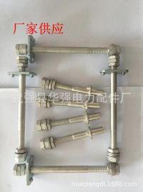主营变压器配件-变压器导电杆-高低压导电杆-华强电力配件