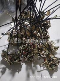 一汽解放青岛解放JH6车门锁青岛解放JH6车门锁厂家直销价格图片