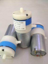 HT-3704-两用微型气泵