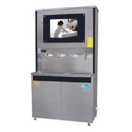 全自动电热开水器|健康饮水机|武汉直饮水设备