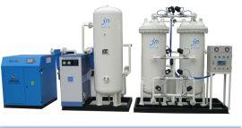 供应金派牌JP/FD99-15食品制氮机