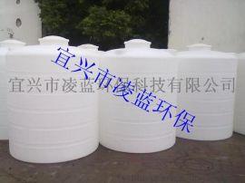 PE水箱厂家直销,化工储罐,塑料桶