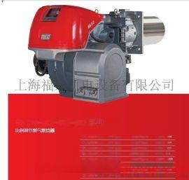 利雅路RS310/M、RS410/M、RS510/M、RS610/M燃气燃烧器