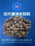 生物页岩陶粒滤料厂家最新批发价格