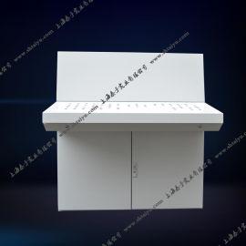操作台,琴式操作台,斜面操作台,电视墙,仿威图琴台柜