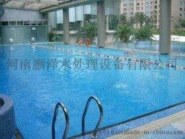 承接厦门大型游泳池水处理工程、厦门室内游泳池水处理设备销售商