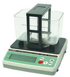 密度计, 电子比重计, 密度比重天平,