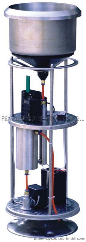 JFZ-1容栅雨量计0.01mm