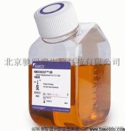 SH30026.01BF12液体培养基,hyclone,北京驰明瑞生物