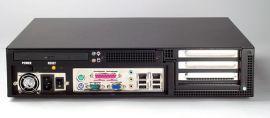 研华IPC-603MB-35BE机箱电源