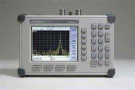 安立S332D天馈线测试仪
