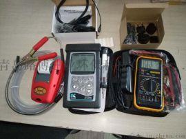 进口原装红外遥控打印AUTO5-2汽车尾气分析仪山东