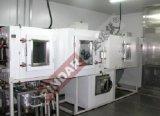 GB2423.37 吹塵試驗箱 噴塵試驗箱