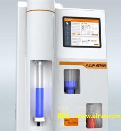 KN780凯氏定氮仪,全自动定氮仪,阿尔瓦定氮仪(生产厂商)
