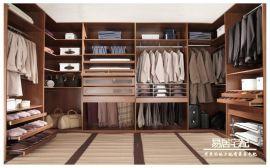 东华易居整体定制家居 常规家具 全屋配套 全屋设计 解决方案欢迎咨询