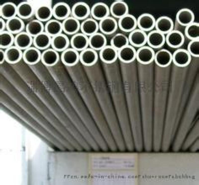 310S不锈钢焊管内蒙焊管**
