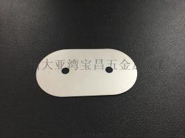 不锈钢冲压制品     五金蚀刻件   不锈钢冲压薄垫片