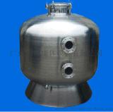 索木沐圖環保節能型過濾器  索沐圖不鏽鋼過濾砂缸製造