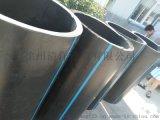 徐州聚乙烯给水管