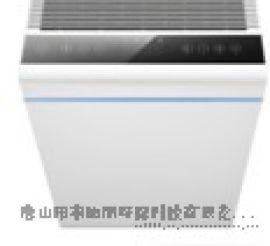 负离子空气净化器OLS-K07加香空气净化器