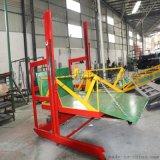 佛山移动式装卸平台 移动平台厂家