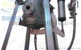 精细化工PAPE管微孔过滤器