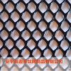 塑料平网 养鸡专用网 养殖塑料网