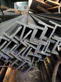 设备导轨T型钢-50*50*5T型钢现货代理商