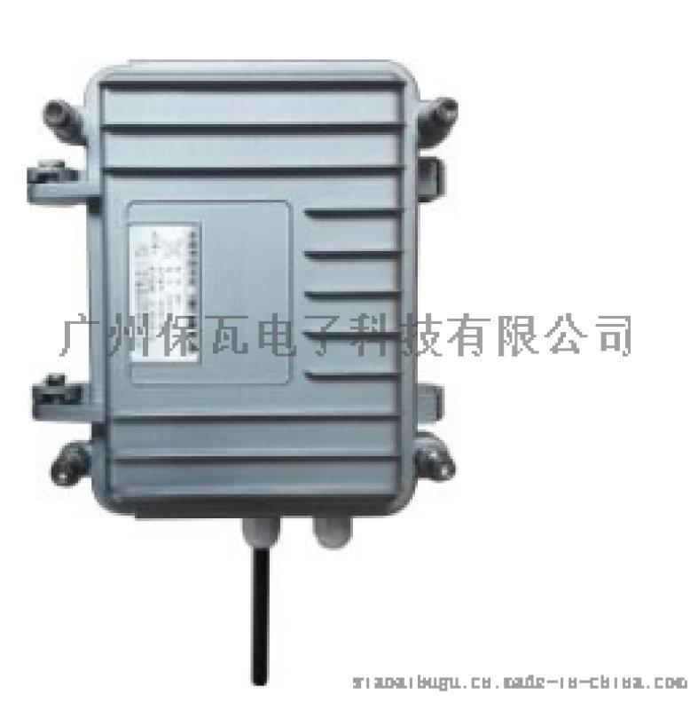 DCP-210高端電纜報警防盜系統