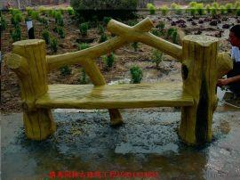 仿木栏杆厂家|仿木栏杆厂家 高质量|河北仿木栏杆