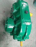 DCY315齒輪減速機接觸式逆止器現貨