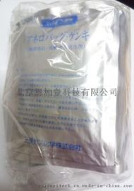 三菱MGC厌氧产气袋