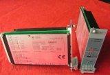 阿託斯放大器E-ME-AC-01F 20 -A2