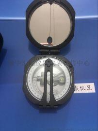 韓城地質羅盤儀