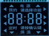 电压力锅LCD液晶显示屏