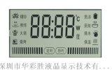 電炒鍋LCD液晶顯示屏