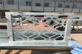 花式图案仿古铝窗花 雕刻类型定制铝窗花厂家