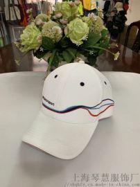 赛事帽上海源头实体工厂