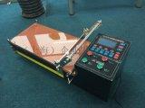 涂布机涂膜机实验室涂布机刮刀线棒