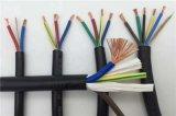 高温控制电缆说明及其型号