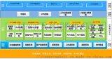 MES系统软件10个处理问题项目的方法