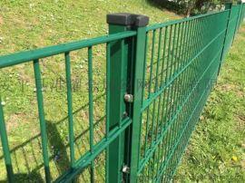 小区护栏网 机场护栏网 公路护栏网 高速公路护栏网