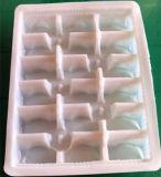 PP薄壁型塑料包装内盒