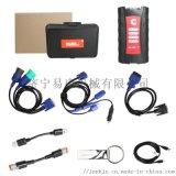 康明斯電控發動機檢測工具inline7