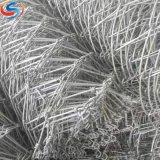 鍍鋅鐵絲勾花網,噴播種草綠化鐵絲網,山體掛網鐵絲網
