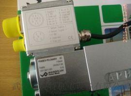 小流量電磁閥WDPFA06-ACB-S-5-G24