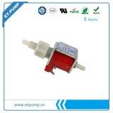 高压力 低功率 小型水泵 电磁泵 E系列 适用蒸汽地拖 蒸汽吸尘器 蒸汽熨斗