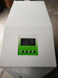 新品上市甲醇燃油采暖炉智能环保生活锅炉醇基燃料取暖锅炉厂家