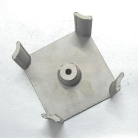 17-4精密铸造不锈钢精密铸造-铸造碳钢硅溶胶铸造-不锈